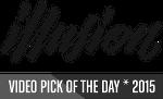 video-pick-day-badge-illusion-BLACK