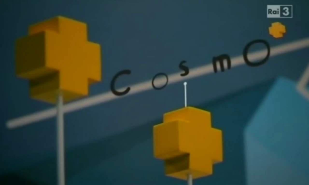 Hangar Cosmo Metropoli